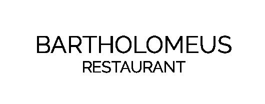 Restaurant Bartholomeus